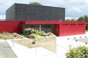 Centre Culturel Mosaique Collinee
