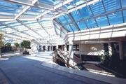 Centre International Deauville