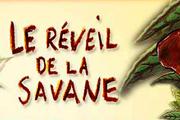 Cie aLumeCieL La Rochelle