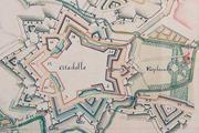 Citadelle Vauban Arras