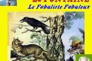 Claude Camous raconte 1515 : Marignan - « Et François devînt César »