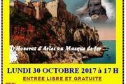Claude Camous raconte de Marseille à Shanghai par la Cie des Messageries Maritimes