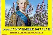 Claude Camous raconte : « Déjà Napoléon perçait sous Bonaparte »