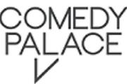 Comedy palace Valence