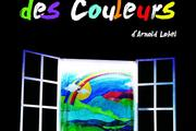 Compagnie Les Grandes Z'Oreilles Rouen