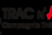 Compagnie Tracnart Montelimar