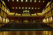 Conservatoire de Nice