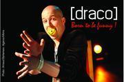 Draco Rouen