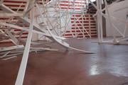 Espace d'Art Contemporain La Tôlerie Clermont Ferrand