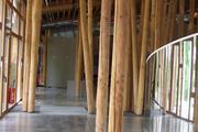 Espace Galerie de la Roche d'Oëtre Saint Philbert sur Orne