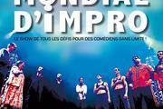 Et Compagnie Lyon