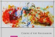 Exposition de peintures à Bagnols sur Cèze (Gard)