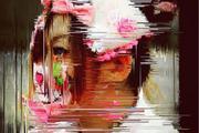 Exposition photos sur l 'art contemporain