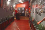 Fabrique de théâtre Bastia