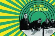 Festival Labyrinthe Musical en Rouergue 2020