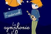 Frederick Toulouse