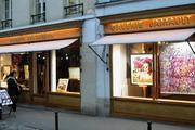 Galerie Jamault Versailles