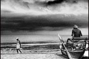 Galerie mondiaphoto Calais