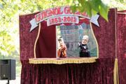 Guignol Bordeaux