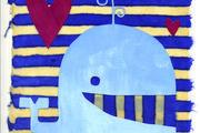 Hugo Barbet : Du poil de la bête