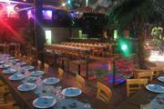 Ilo café Saint Genis l'Argentiere