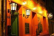 Irish Tavern Montpellier