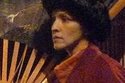 Jasmine Dziadon Montpellier