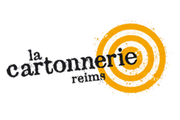La Cartonnerie Reims