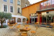La Compagnie du Café théâtre Nantes