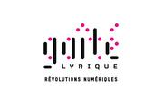 La Gaîté Lyrique Paris 3ème
