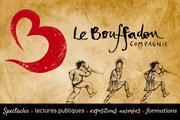 Le Bouffadou Cie Reze