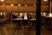 Le Paname Art Café Paris 11ème