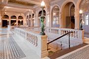 Le Trianon Paris 18e Paris 18ème