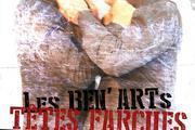 Les Ben' arts Amiens