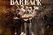 Les Ogres de Barback Chatillon sur Chalaronne