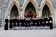 Les Petits Chanteurs de Saint-Louis de Paris Paris 15ème
