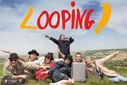 Looping !