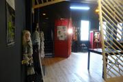 Maison de la Marionnette Nantes