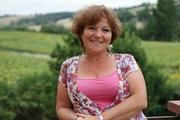 Marie céline Essertel Lacroix Falgarde