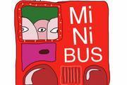Minibus Paris 20ème