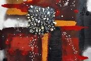 Molia Art Courbevoie