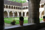 Monastère royal de Brou Bourg en Bresse