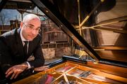 Mozart & Chostakovitch Par Le Dsch - Ensemble Chostakovitch