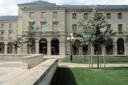 Musée des Beaux Arts Orleans Orléans