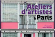 Musée Mendjisky-Ecoles de Paris Paris 15ème