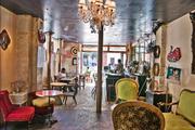 Onze Bar Paris 11ème