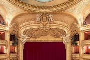 Opéra Comique Paris 2ème