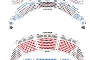 Opéra de Marseille