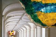 Palais des Beaux Arts Lille
