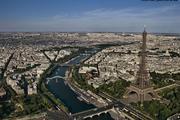 Paris-Story Paris 9ème